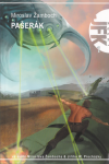 Agent JFK 01: Pašerák - nový