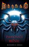 Diablo 4 Pavoučí měsíc