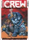 CREW 13/1999