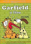 Garfield 23: U lizu