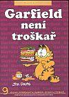 Garfield 09: Není troškař