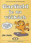 Garfield 07: Je na vážkách