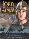 LOTR: Siege of Gondor Merry starter deck