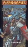 Warhammer: Konrad 2 - Plémě stínů