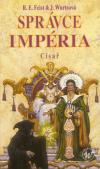 Správce impéria - Císař