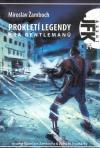 Agent JFK 14: Prokletí legendy - Hra gentlemanů