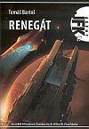 Agent JFK 17: Renegát