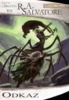 Forgotten Realms 07 Odkaz
