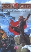 Grailquest 6 - Říše chaosu