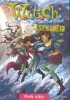 Witch - Svět ulity