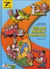 Čtyřlístek: 07 Úžasné příběhy Čtyřlístku