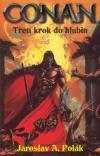 Conan - Třetí krok do hlubin