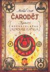 Tajemství nesmrtelného Nikolase Flamela 2 - Čaroděj