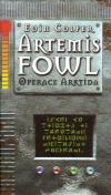 Artemis Fowl - Operace Arktida