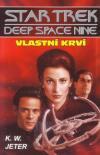 Star Trek: DSN04 Vlastní krví