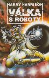 Válka s roboty ant.