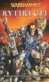 Warhammer: Rytíři cti - antologie