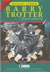 Barry Trotter a zbytečné pokračování