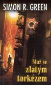 Tajná historie - Eddie Drood 1 - Muž se zlatým torkézem