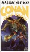 Conan - Vrah králů