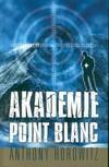 Akademie Point Blanc