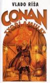Conan - a tygří amulet