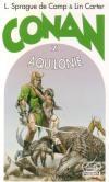 Conan - z Aquilonie