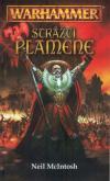 Warhammer: Stefan Kumanski 3 - Strážci plamene