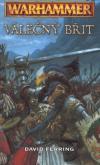 Warhammer: Konrad 3 - Válečný břit