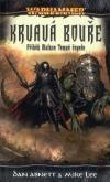 Warhammer: Malus Temná čepel 2 - Krvavá bouře
