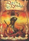 Dech draka 1997/06