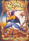 Dech draka 1998/05