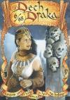 Dech draka 1998/06