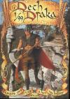Dech draka 1999/01