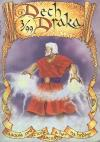 Dech draka 1999/03