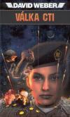 Honor Harringtonová 13 - Válka cti