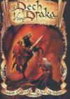 Dech draka 2005/01
