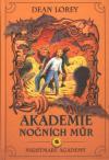 Akademie nočních můr 2 - Pomsta netvorů
