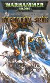 Warhammer 40 000: Hvězdný vlk 2 - Ragnarův spár