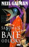 Sandman 06b: Báje a odlesky II
