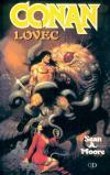 Conan - Lovec