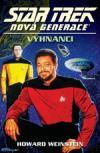 Star Trek: TNG 14 Vyhnanci