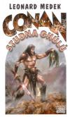 Conan - a Studna ghůlů