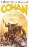 Conan - Hodina draka ant.