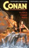 Conan - Vládce černé řeky