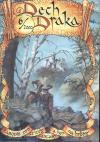 Dech draka 2000/06
