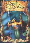 Dech draka 2001/02