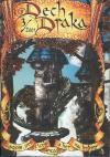 Dech draka 2001/03