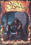 Dech draka 2001/05