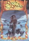 Dech draka 2001/06